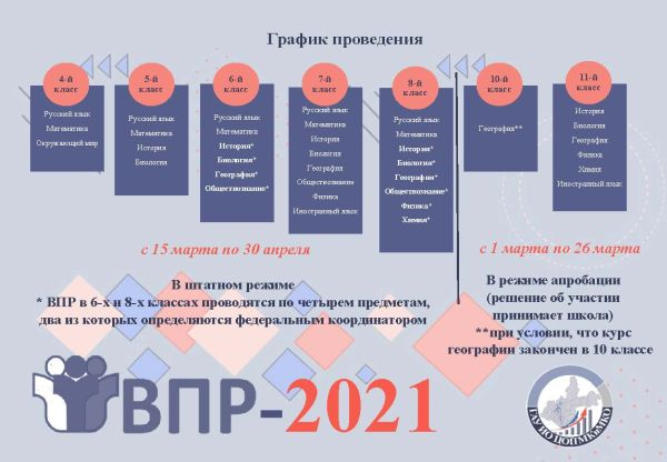 students booklet Страница 2
